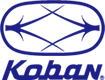 Koban Sabun Industrial Co., Ltd.