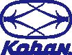 Koban Sabun Industrial Co., Ltd.