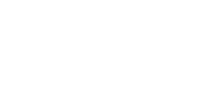 Trusted Craftsmanship, Internationally Tried and Proven